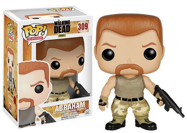 Bonecos-Walking-Dead-Season-5-Funko-Pop-05