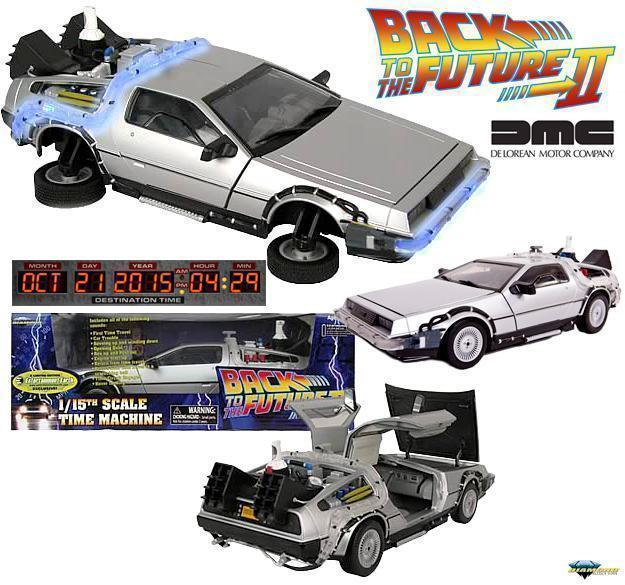 Carro-Back-to-the-Future-II-DeLorean-Vehicle-EE-Exclusive-01
