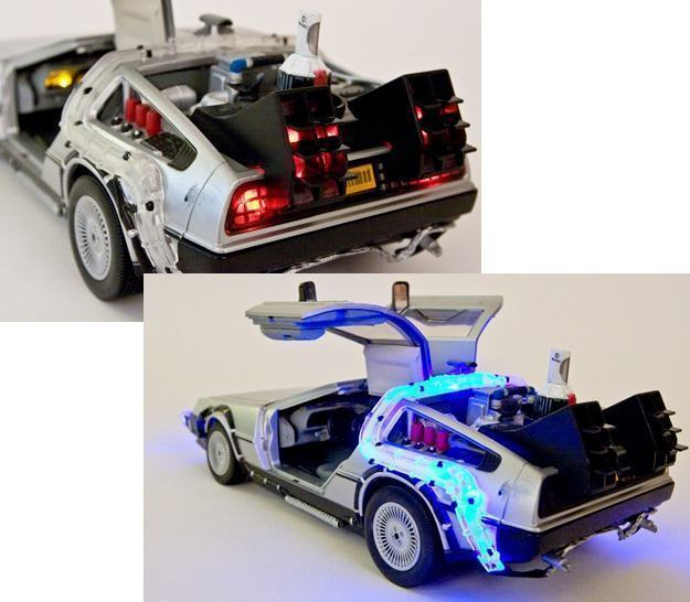 Carro-Back-to-the-Future-II-DeLorean-Vehicle-EE-Exclusive-02