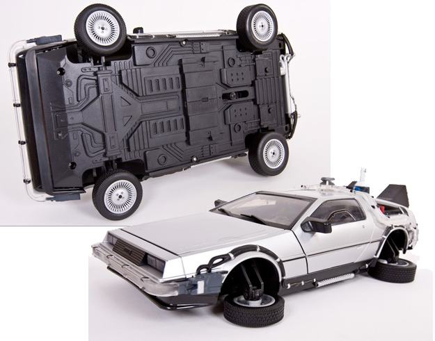 Carro-Back-to-the-Future-II-DeLorean-Vehicle-EE-Exclusive-03