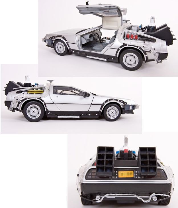 Carro-Back-to-the-Future-II-DeLorean-Vehicle-EE-Exclusive-04