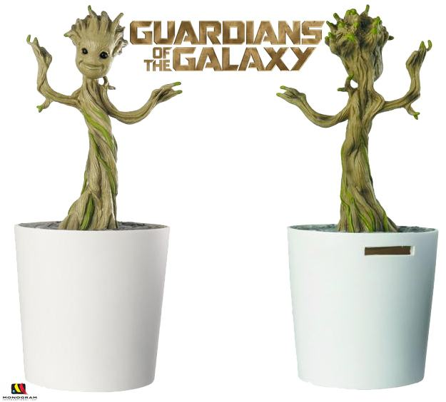 Cofre-Guardians-of-the-Galaxy-Baby-Groot-Figural-Bank-01