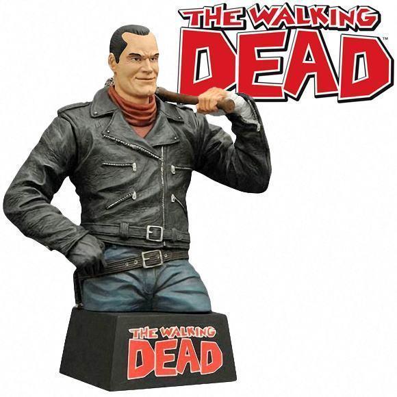 Cofre-The-Walking-Dead-Negan-Busto-01