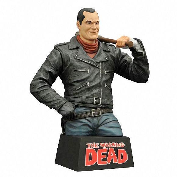 Cofre-The-Walking-Dead-Negan-Busto-02
