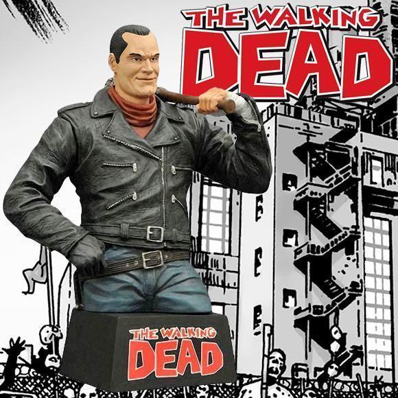 Cofre-The-Walking-Dead-Negan-Busto-Instag