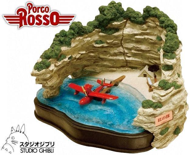 Diorama-Studio-Ghibli-Porco-Rosso-Hideout-de-Hayao-Miyazaki-01