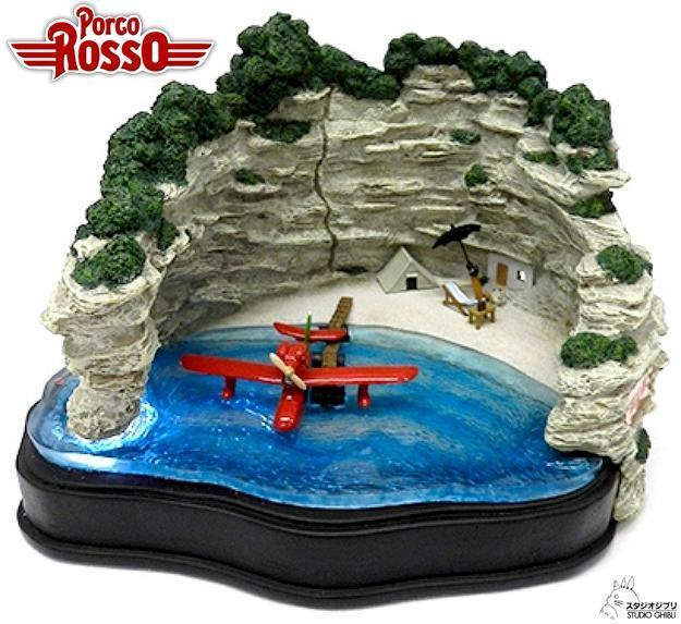 Diorama-Studio-Ghibli-Porco-Rosso-Hideout-de-Hayao-Miyazaki-02