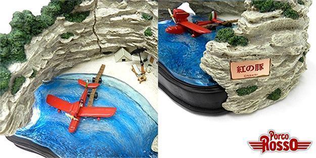 Diorama-Studio-Ghibli-Porco-Rosso-Hideout-de-Hayao-Miyazaki-04