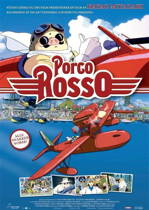 Diorama-Studio-Ghibli-Porco-Rosso-Hideout-de-Hayao-Miyazaki-05
