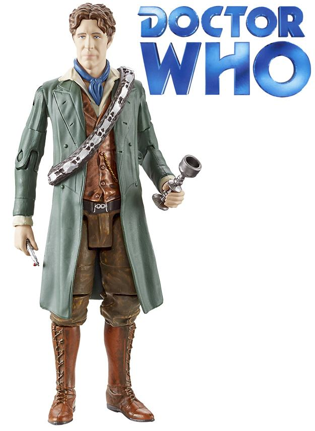 Doctor-Who-8th-Doctor-Night-of-the-Doctor-Action-Figure-01