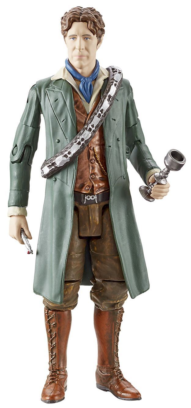 Doctor-Who-8th-Doctor-Night-of-the-Doctor-Action-Figure-02