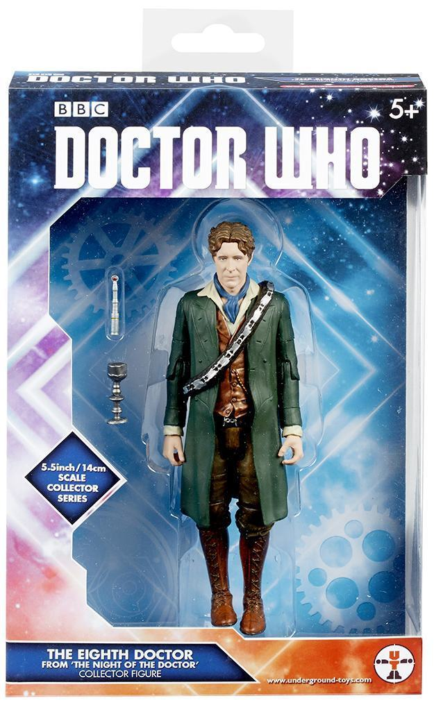 Doctor-Who-8th-Doctor-Night-of-the-Doctor-Action-Figure-03