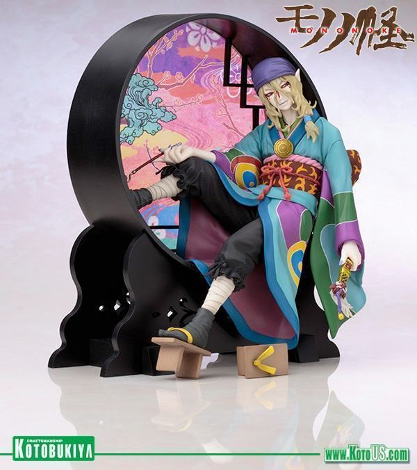 Estatua-ArtFX-J-Mononoke-02