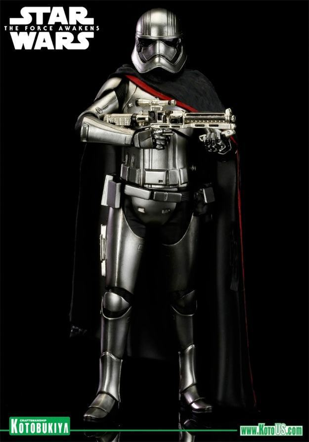 Estatua-Cap-Phasma-ArtFX-Star-Wars-VII-01