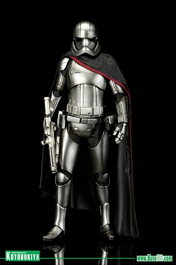 Estatua-Cap-Phasma-ArtFX-Star-Wars-VII-02