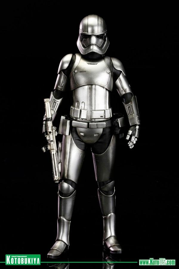 Estatua-Cap-Phasma-ArtFX-Star-Wars-VII-03