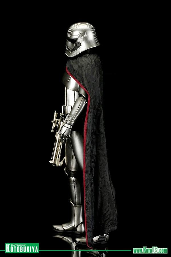 Estatua-Cap-Phasma-ArtFX-Star-Wars-VII-05