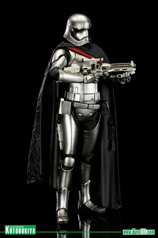 Estatua-Cap-Phasma-ArtFX-Star-Wars-VII-06