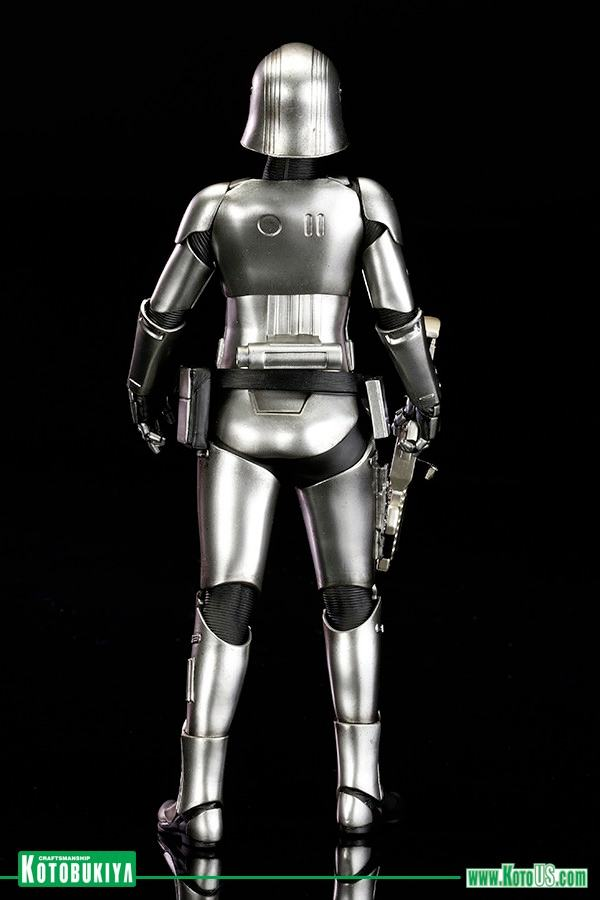 Estatua-Cap-Phasma-ArtFX-Star-Wars-VII-07