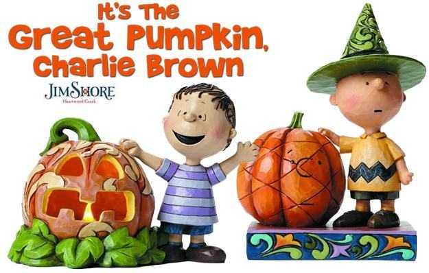 Estatuas-JIm-Shore-Charlie-Brown-e-a-Grande-Abobora-01