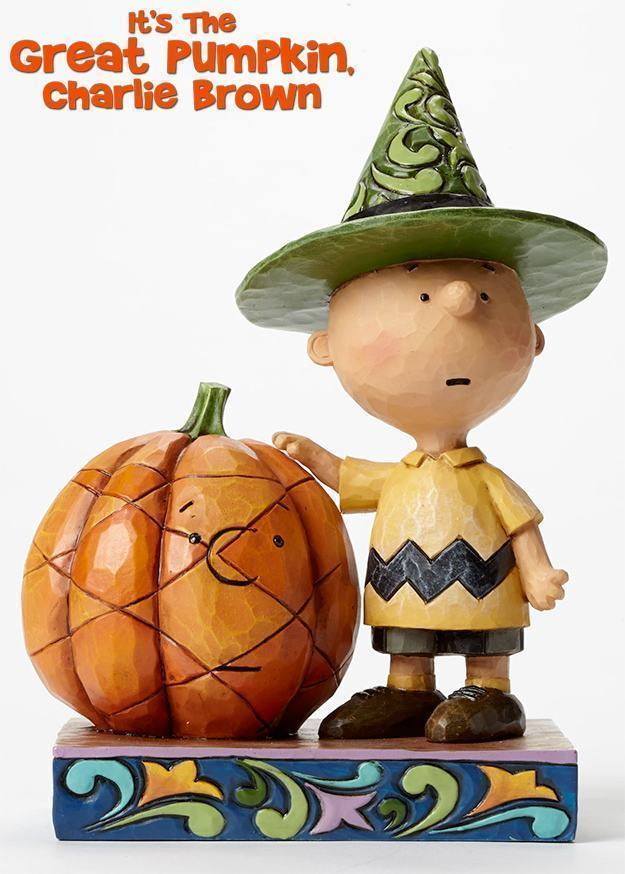 Estatuas-JIm-Shore-Charlie-Brown-e-a-Grande-Abobora-02