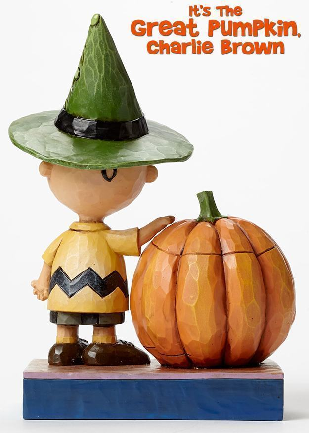 Estatuas-JIm-Shore-Charlie-Brown-e-a-Grande-Abobora-03