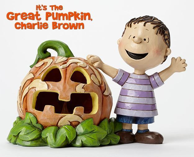 Estatuas-JIm-Shore-Charlie-Brown-e-a-Grande-Abobora-04
