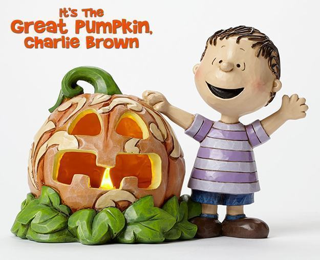 Estatuas-JIm-Shore-Charlie-Brown-e-a-Grande-Abobora-05
