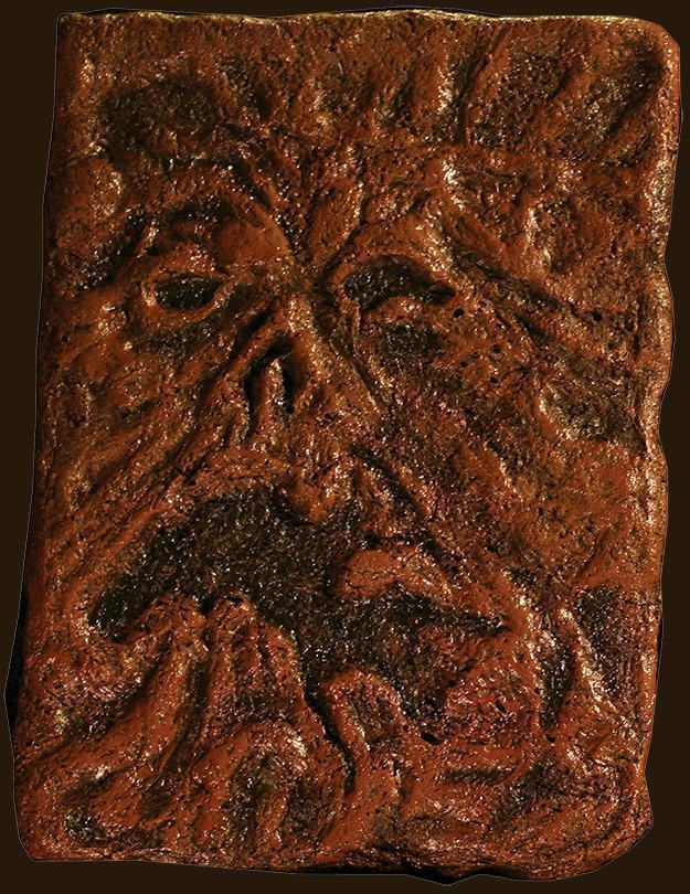 Evil-Dead-2-Book-of-the-Dead-Necronomicon-Prop-02