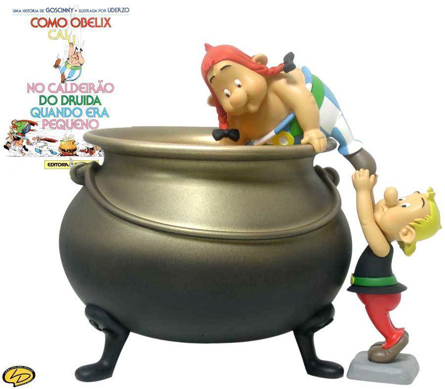 Figura-Como-Obelix-caiu-no-Caldeirao-do-Druida-quando-era-Pequeno-01