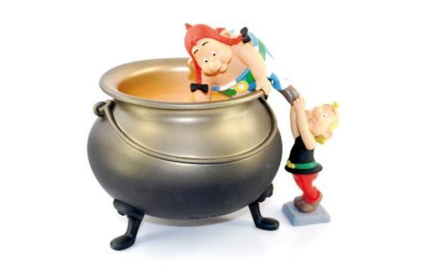 Figura-Como-Obelix-caiu-no-Caldeirao-do-Druida-quando-era-Pequeno-02