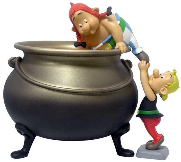 Figura-Como-Obelix-caiu-no-Caldeirao-do-Druida-quando-era-Pequeno-04