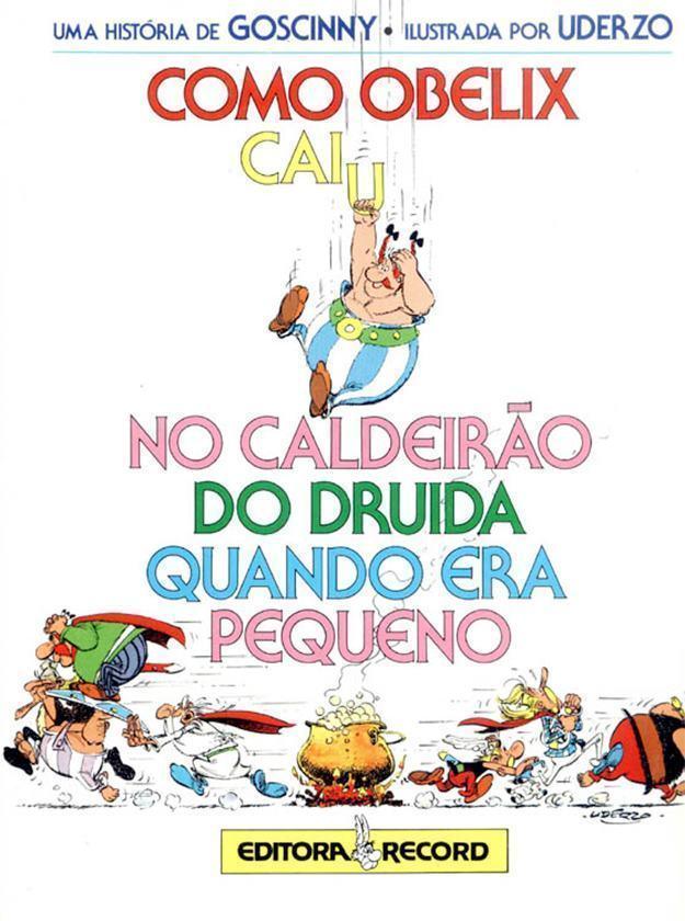 Figura-Como-Obelix-caiu-no-Caldeirao-do-Druida-quando-era-Pequeno-06