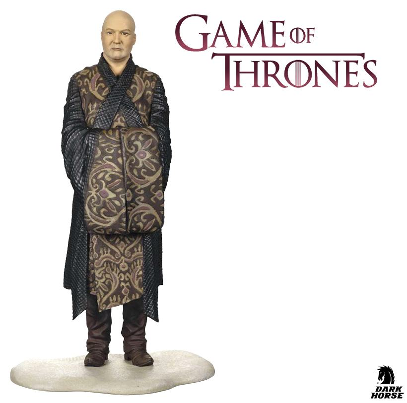 Figura-Dark-Horse-Game-of-Thrones-Figurine-Varys-01