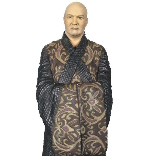 Figura-Dark-Horse-Game-of-Thrones-Figurine-Varys-02