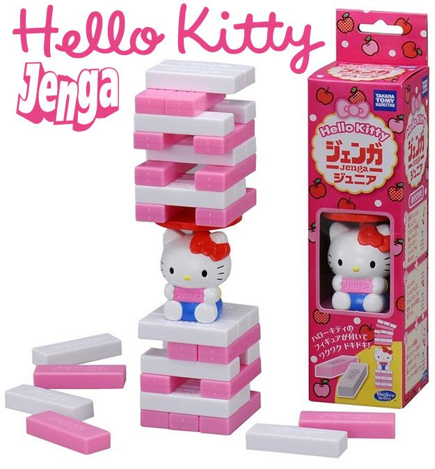 Hello-Kitty-Jenga-01