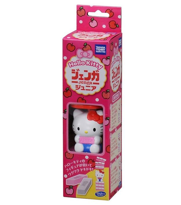 Hello-Kitty-Jenga-02
