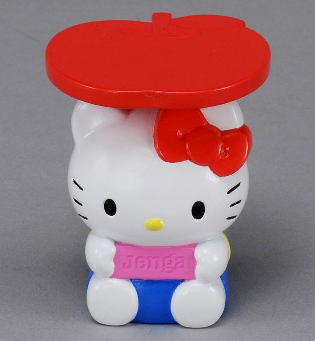 Hello-Kitty-Jenga-03