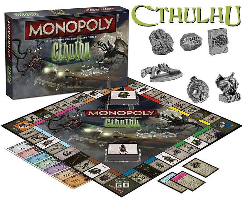 Jogo-Tabuleiro-Cthulhu-Monopoly-01