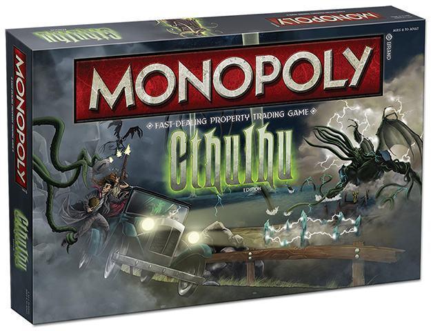 Jogo-Tabuleiro-Cthulhu-Monopoly-04