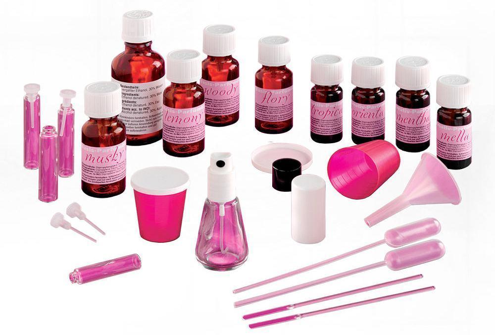 Kit-Cientifico-Perfume-Science-02