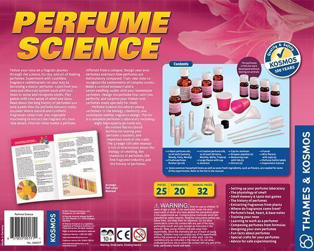 Kit-Cientifico-Perfume-Science-04
