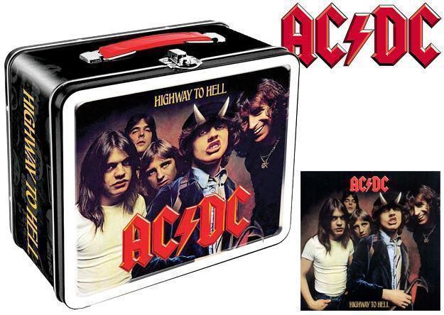 Lancheira-AC-DC-Highway-to-Hell-01