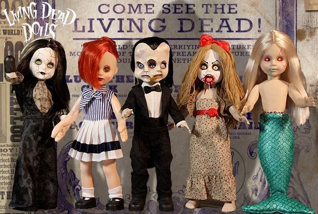 Living-Dead-Dolls-Serie-30-Freakshow-01a