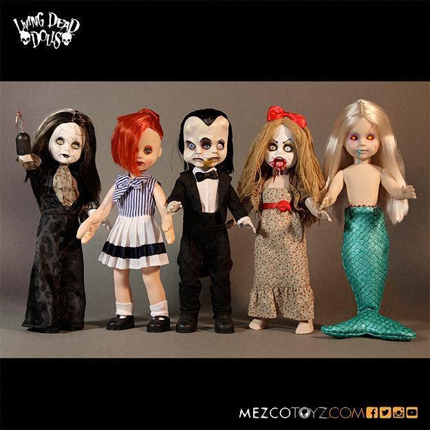 Living-Dead-Dolls-Serie-30-Freakshow-01b