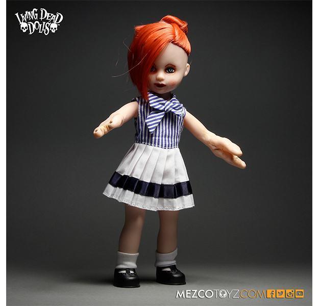 Living-Dead-Dolls-Serie-30-Freakshow-02