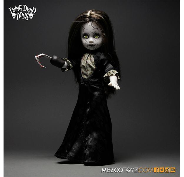 Living-Dead-Dolls-Serie-30-Freakshow-04
