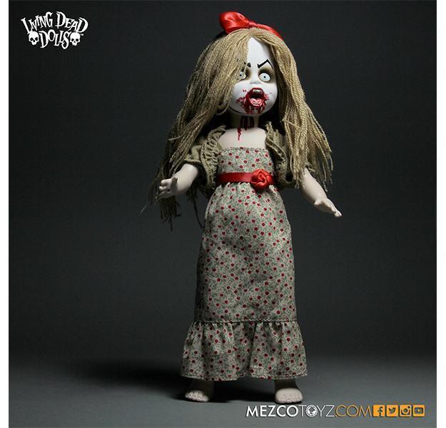 Living-Dead-Dolls-Serie-30-Freakshow-06