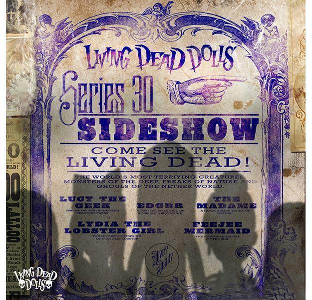 Living-Dead-Dolls-Serie-30-Freakshow-07