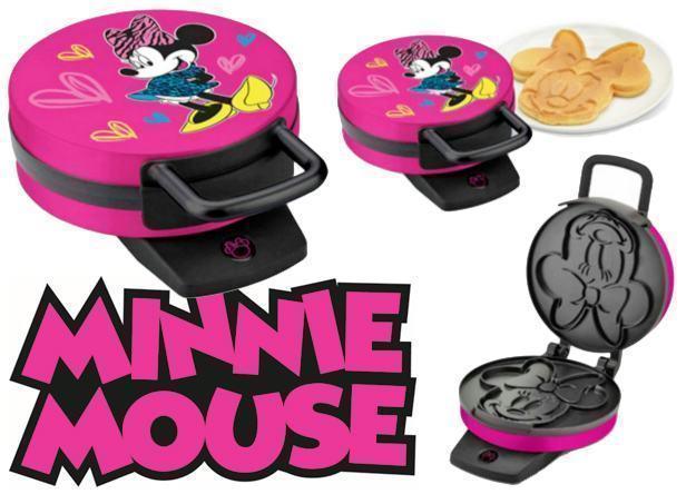 Maquina-de-Waffles-Minnie-Mouse-01